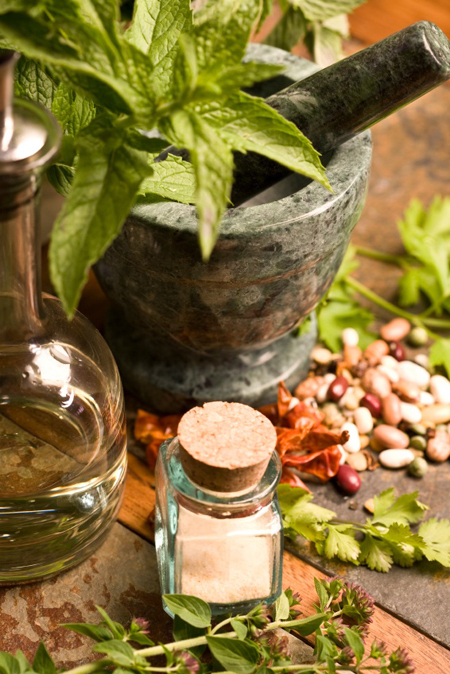 Energy medicine and alternative healing remedies are practiced by a variety of people and encompasses themes found in African, Native American, European, and Indian spiritual traditions, many which employ nature, the elements, the universe, and the power from within to produce change.